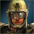 Аватар Gladiator67